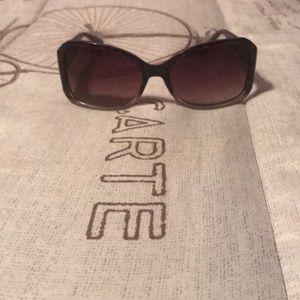 Luxury Cole Haan sunglasses
